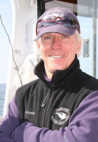 Richard Delaney