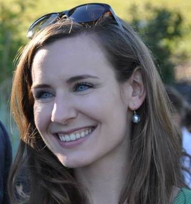 Jessie Ritter